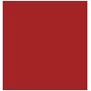 La Corte del Conte Logo